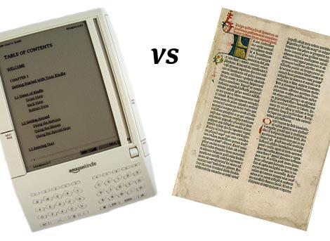 ebook-vs-paperbook