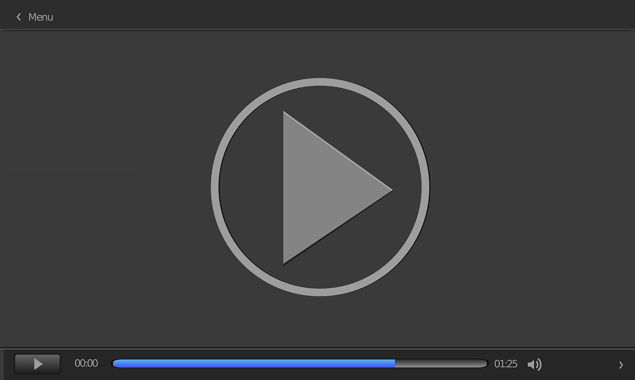 VLC Media Player – un player video foarte bun