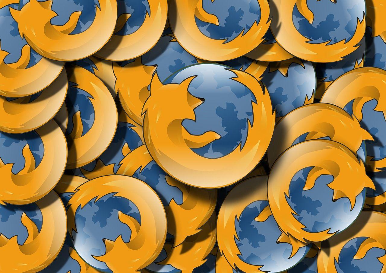 Cum putem face browserul Firefox să consume resurse mai puține?