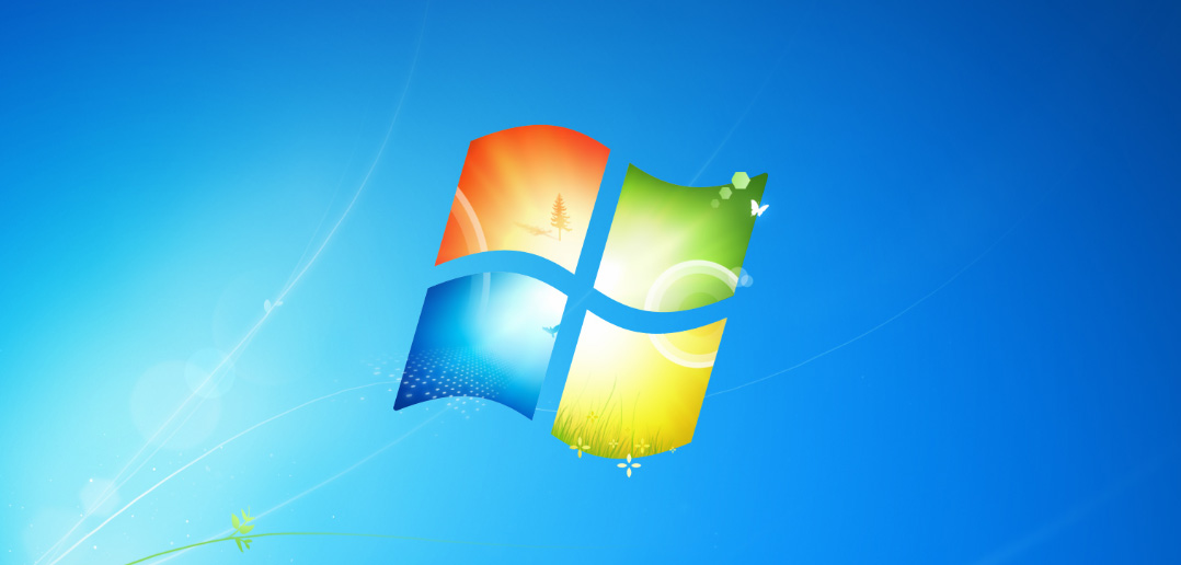 Preturi Windows 7