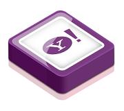 Logarea simultana cu mai multe id-uri pe Yahoo Messenger, fara MultiMess