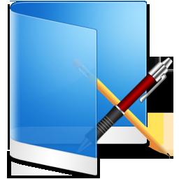 FileMenu Tools, sau cum putem adauga orice aplicatie in meniul contextual