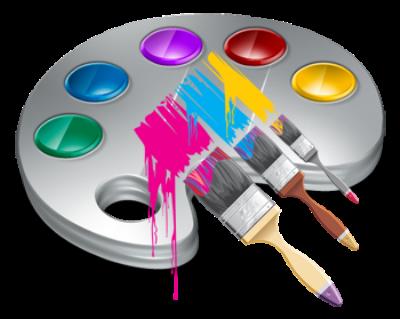 PicPick, editor de imagini si nu numai, cu interfata asemanatoare cu aplicatia Paint din Windows 7