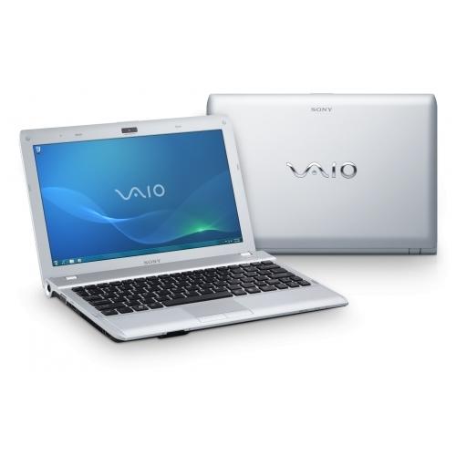 Noua tehnologie AMD APU pe laptop