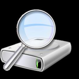 Cum accesam partitiile de Linux din Windows, in cazul unui dual boot intre Windows si Linux