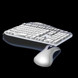 Cum blocam mouse-ul si tastatura calculatorului