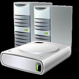 Check Disk, sau cum putem scana si repara erorile hardisk-ului fara sa instalam nici un soft