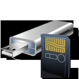 USB Hidden Folder Fix, un soft care ne permite vizualizarea folderelor si fisierelor ascunse de pe dispozitivele USB