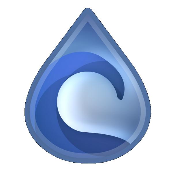 Deluge, client de torrente pe Linux