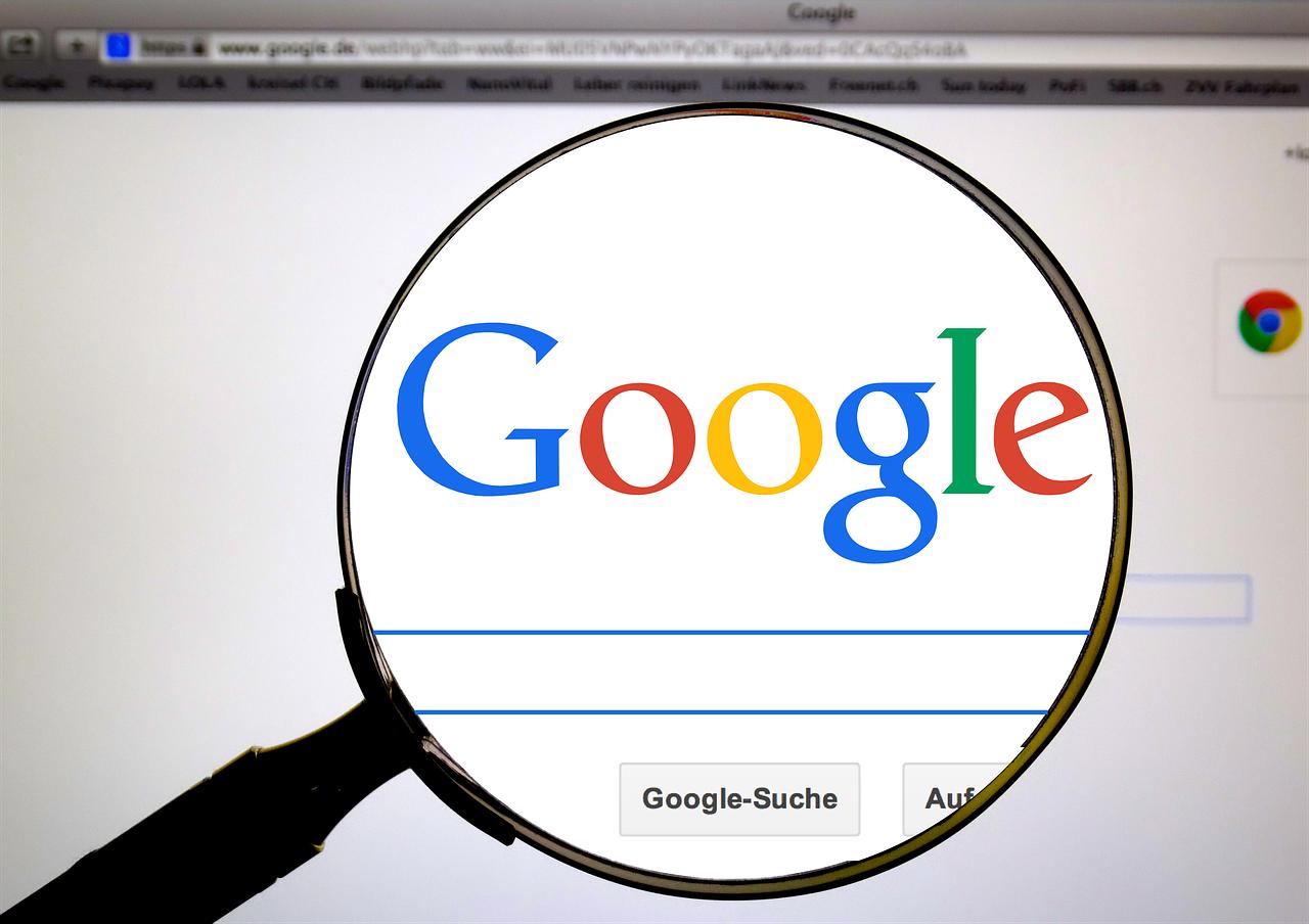 G.co, linkuri scurte pentru serviciile Google