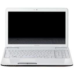 Laptopul saptamanii Toshiba Satellite L755-128