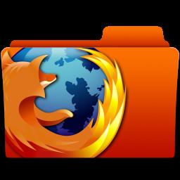 Viitoarea interfata a browserului Mozilla Firefox