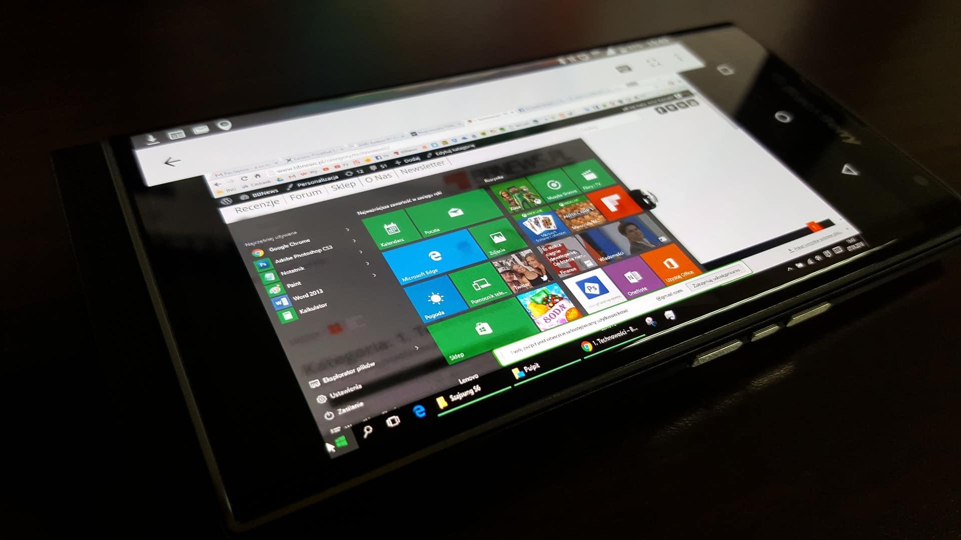 Softuri necesare oricarui utilizator de Windows