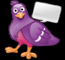 Cum schimbam sunetele si emoticoanele din Pidgin cu cele de pe Yahoo Messenger