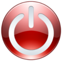 Cum se programeaza oprirea si repornirea automata a calculatorului pe Linux