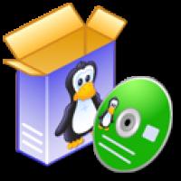 Cateva programe utile pentru un user pe Linux
