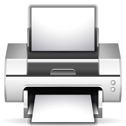 How you can reduce the costs of printing with CISS