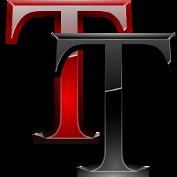 Cum putem identifica fonturile folosite in website-uri