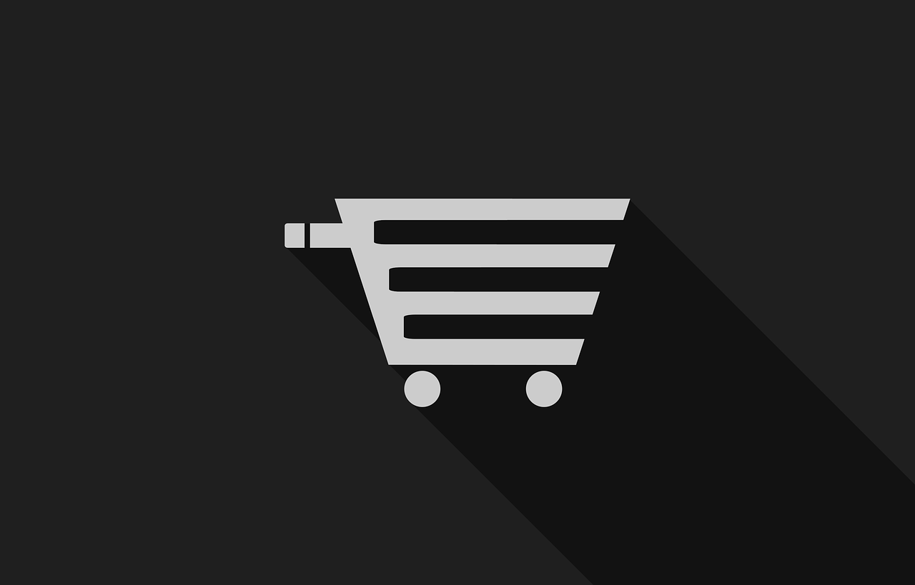 Cum se creează un magazin online cu uCoz?