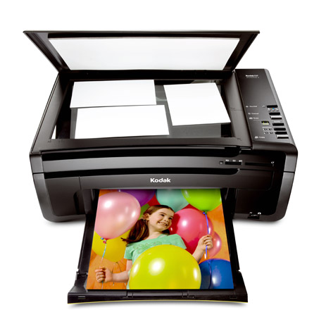What should you consider when buying a printer