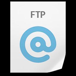 Clienti FTP la indemana oricui