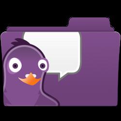 Cum putem actualiza avatarele contactelor pe clientul de mesagerie Pidgin