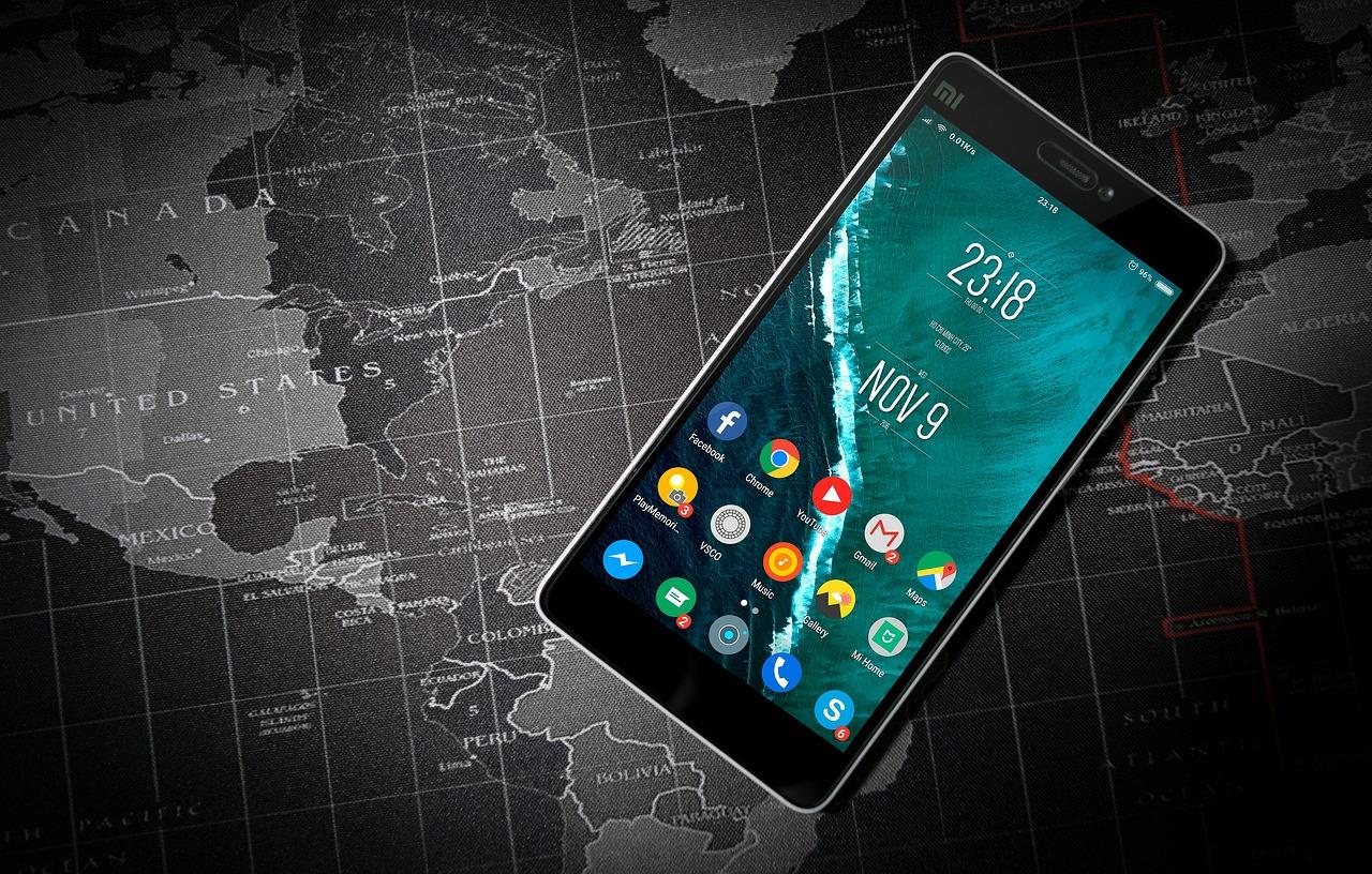 Dezinstalarea aplicațiilor preinstalate în Android
