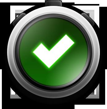 Bitdefender lanseaza noul QuickScan