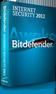 Bitdefender Internet Security 2012 câştigă din nou cea mai exigentă competiţie din industrie