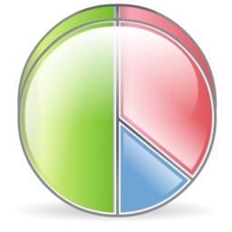 Easeus Partition Recovery, soft gratuit de recuperare a partițiilor pierdute sau șterse