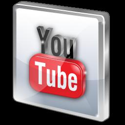 Cum putem controla playerul de pe Youtube cu ajutorul tastaturii