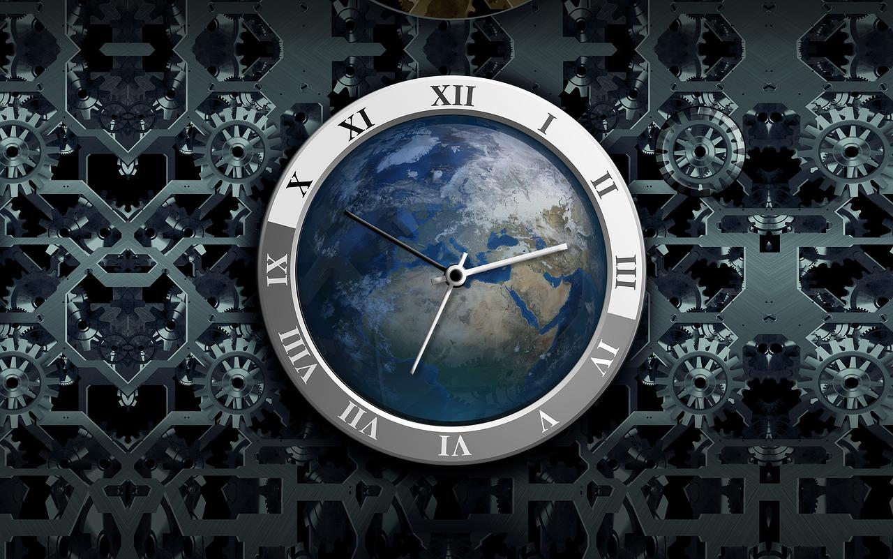 Cum putem schimba data și ora la care au fost create, modificate și accesate anumite fișiere