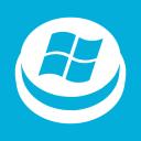 Cum putem incarca Desktop-ul inainte sa ne logam in Windows 7