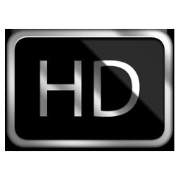 Cum trebuie sa procedam pentru a realiza tutoriale video HD cu Camtasia Studio 7