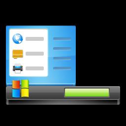 Cum putem mari ferestrele de previzualizare care apar atunci cand tinem cursorul pe o aplicatie din taskbar