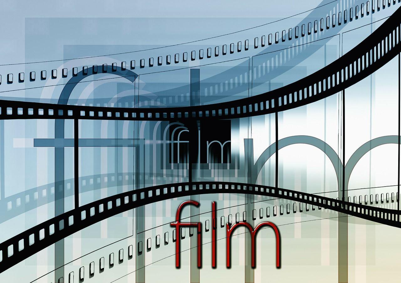 Cum putem obține automat subtitrarea pentru un film?