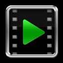 Cum adăugăm un promo la începutul sau sfârșitul unui clip video