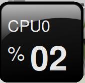 Screenlets – gadgeturi gratuite pentru Linux