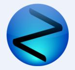 Zorin OS – o distribuție care facilitează trecerea la Linux