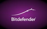 Bitdefender 2013 lansat în magazinele din România
