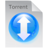 qBittorrent – client torrent cross-platform
