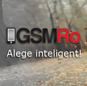 S-a lansat GSMRoShop