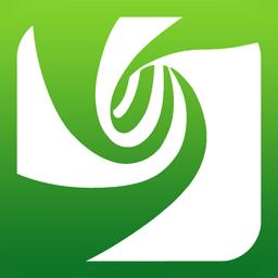 Linux Deepin – o distribuție stabilă derivată din Ubuntu