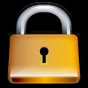 Cum setăm blocarea temporară a contului de utilizator la introducerea repetată a unor parole greșite?