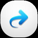Cum se face un shortcut temporar pe Desktop pentru dispozitivele amovibile și nu numai?