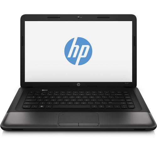 Laptop-uri accesibile cu procesoare Intel și AMD