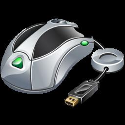 Unboxing și configurare mouse A4Tech D-770FX