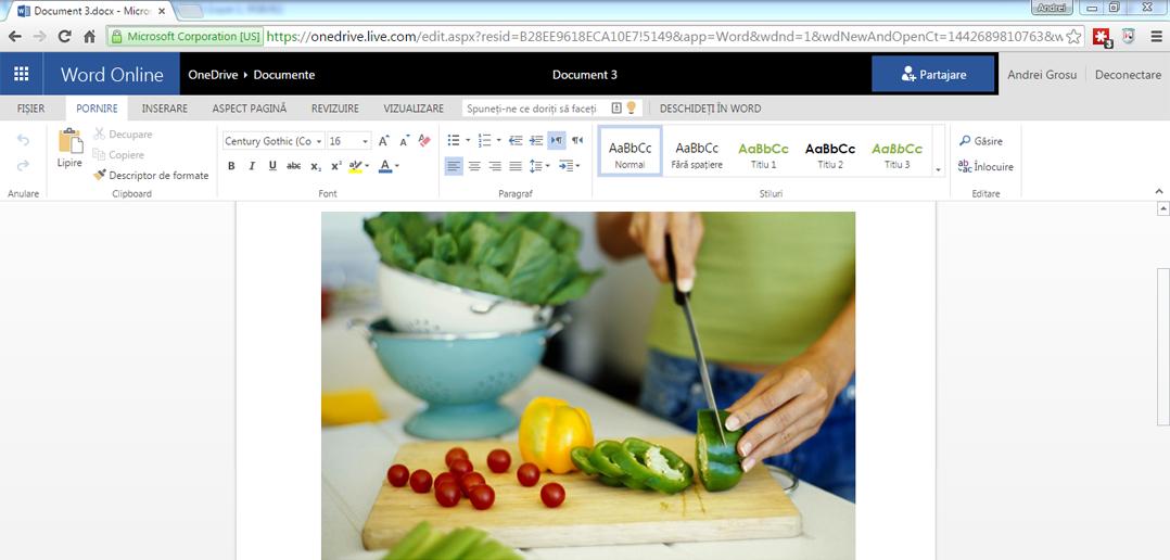 Microsoft Office Web Apps – office online gratuit