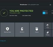 Bitdefender anunță lansarea suitei de soluții Bitdefender 2015, pentru o experiență de utilizare remarcabilă