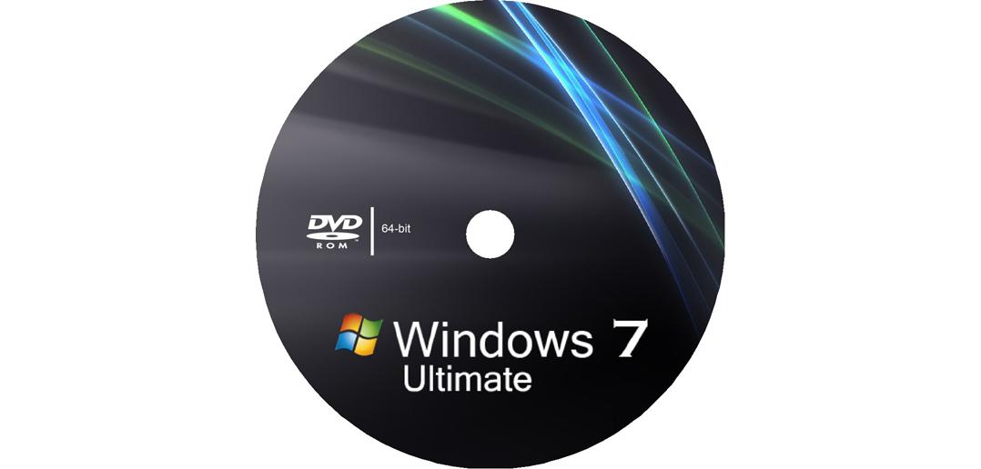 Stii ce licenta Windows se potriveste sistemului tau?